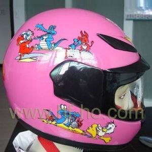 Kid Helmet (HO-303)