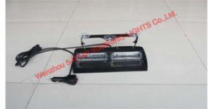 LED Emergency Vehicle Warning Light pictures & photos