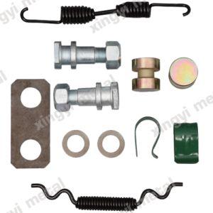1308Q Brake Parts - Brake Shoe & Repair Kits