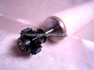 Copier Parts, Oil Supply Roller