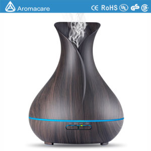 Ultrasonic Essential Oil Aroma Diffuser for SPA (TA-307) pictures & photos
