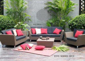 Garden Furniture (RIFA-90R005)