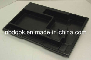 Heavy Gauge Plastic Pallet pictures & photos