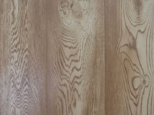 Flooring /Wood Floor/ Floor /HDF Floor/ Unique Floor (SN603) pictures & photos