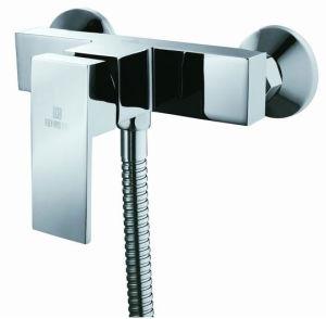 Shower Faucet (LD12303)