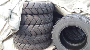 Bias OTR Tyre 13.00-25 14.00-20 14.00-24 14.00 -25 pictures & photos