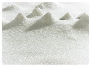 Oxalic Acid 99.6% Min (144-62-7) pictures & photos