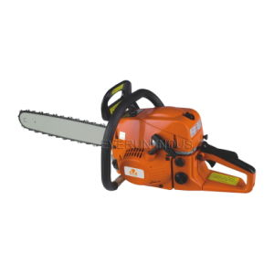 5200 Gasoline Chain Saw pictures & photos