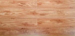 Easy Lock Laminate Flooring -Lydl07 pictures & photos