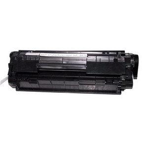 Toner Cartridge for HP Q2612A, HP 12A, HP 2612A (OEM, Brand New)