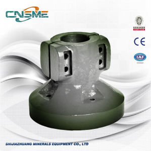 Best Brands Support Stone Crusher Parts pictures & photos