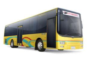 Bus (11)