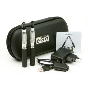Hottest Rebuildable CE5 Starter Kit E-Cigarrete Kit EGO CE5