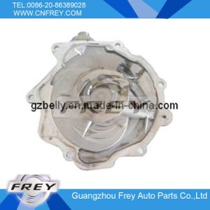 Auto Parts (vacuum pump brake system 0002303665) for Mercedes Benz pictures & photos