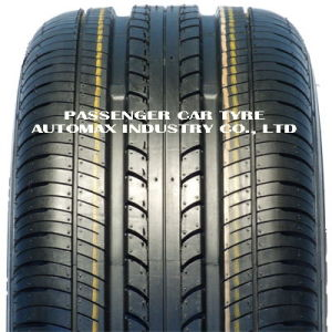China Famous Brand PCR Tire pictures & photos
