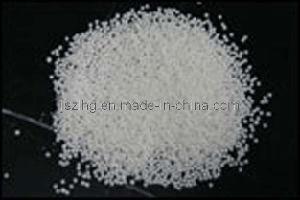 Urea 46%, Urea, Urea Fertilizer pictures & photos