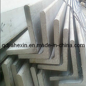 Stainless Steel Profile pictures & photos