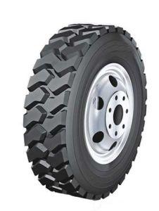 Truck Tyre (TRM58)