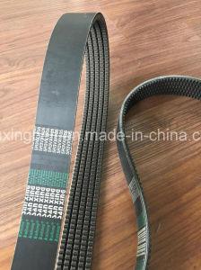 Kevlar Cord Eodm Rubber Banded V Belt Agricultural Machine Belt 5r3vx Belt Cogged Belt pictures & photos