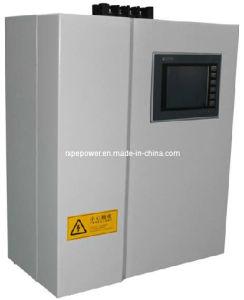 Active Power Filter, Apf. Harmonice Filter, Voltage Stabilizer, Voltage Regulator pictures & photos