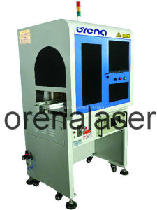 CCD Image Marking Machine (OBG-TM/L10/20-2)