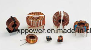 Customized Pfc Choke Coil Inductor pictures & photos