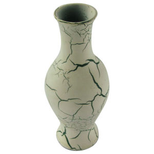 Ceramic Vase for Home Decoration pictures & photos