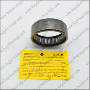 Drawn Cup Needle Roller Bearing HK4016 2RS Fits Refrigerating Machine Bearing pictures & photos