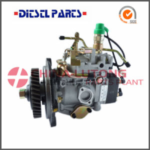 Ve Injection Pump for Diesel Engine Jx493q1 Gw4d28 pictures & photos