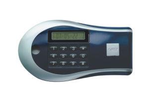 Safe Lock/Digital Lock (SJ883) pictures & photos