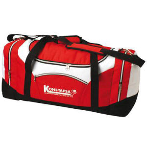 Large Capacity and Durable Sport Travel Duffel Bag (MS2104) pictures & photos