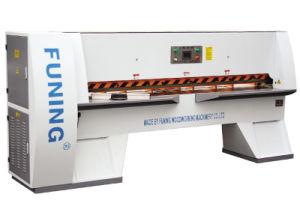 Splicing Machine (MDQ310)