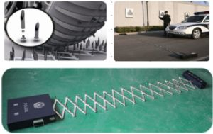 Vehicle Stopping Device pictures & photos