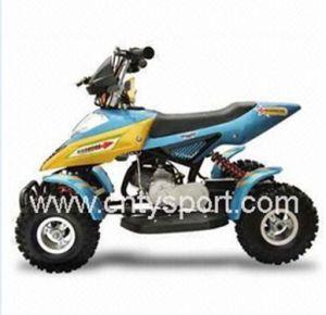 ATV (TY-DB404B)