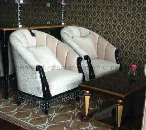 Sofa Chair 1