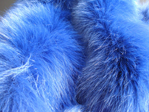 Fake Fur -Jh646