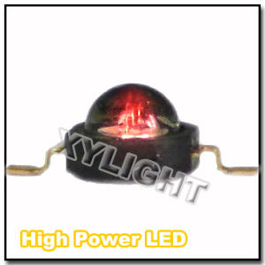 High Power LED 1W Red (XY-R01)