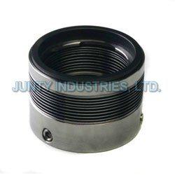Mechanical Seals - Metal Bellows Seals (J4715) pictures & photos
