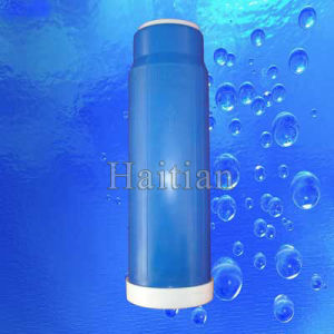 Water Filter Cartridge pictures & photos