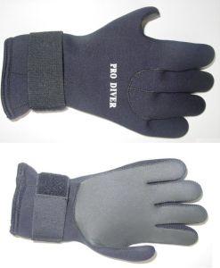 Neoprene Gloves (LXG001)