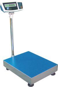 Platform Scale (TCS-W)