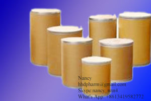 High Quality N-Methyl-D-Aspartic Acid CAS: 6384-92-5 pictures & photos