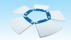 Filter Plate - 1