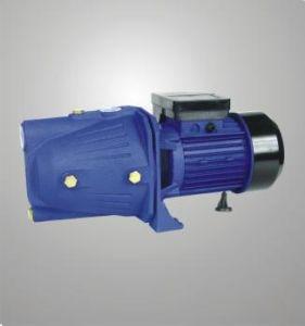 Self-Priming Jet Pump (JET-100L)