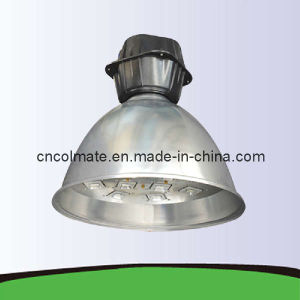 LED High Bay Light (LAE-4120) pictures & photos