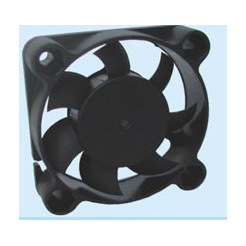 40*40*10 DC Industry Cooling Fan (DC 4010)