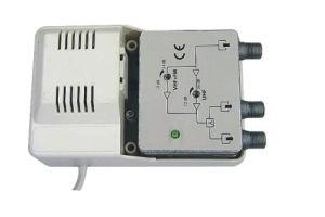 Amplifier (BST-M210)