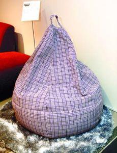 Bean Bag (PW-BBG-007)