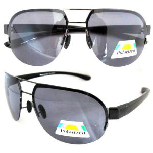 Polarized Sunglasses (11012)