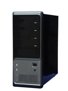 Computer Case 8724